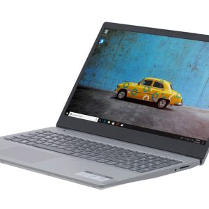 Lenovo Ideapad S145 15IWL i7 8565U/8GB/512GB/2GB MX110/Win10 (81MV00TAVN)