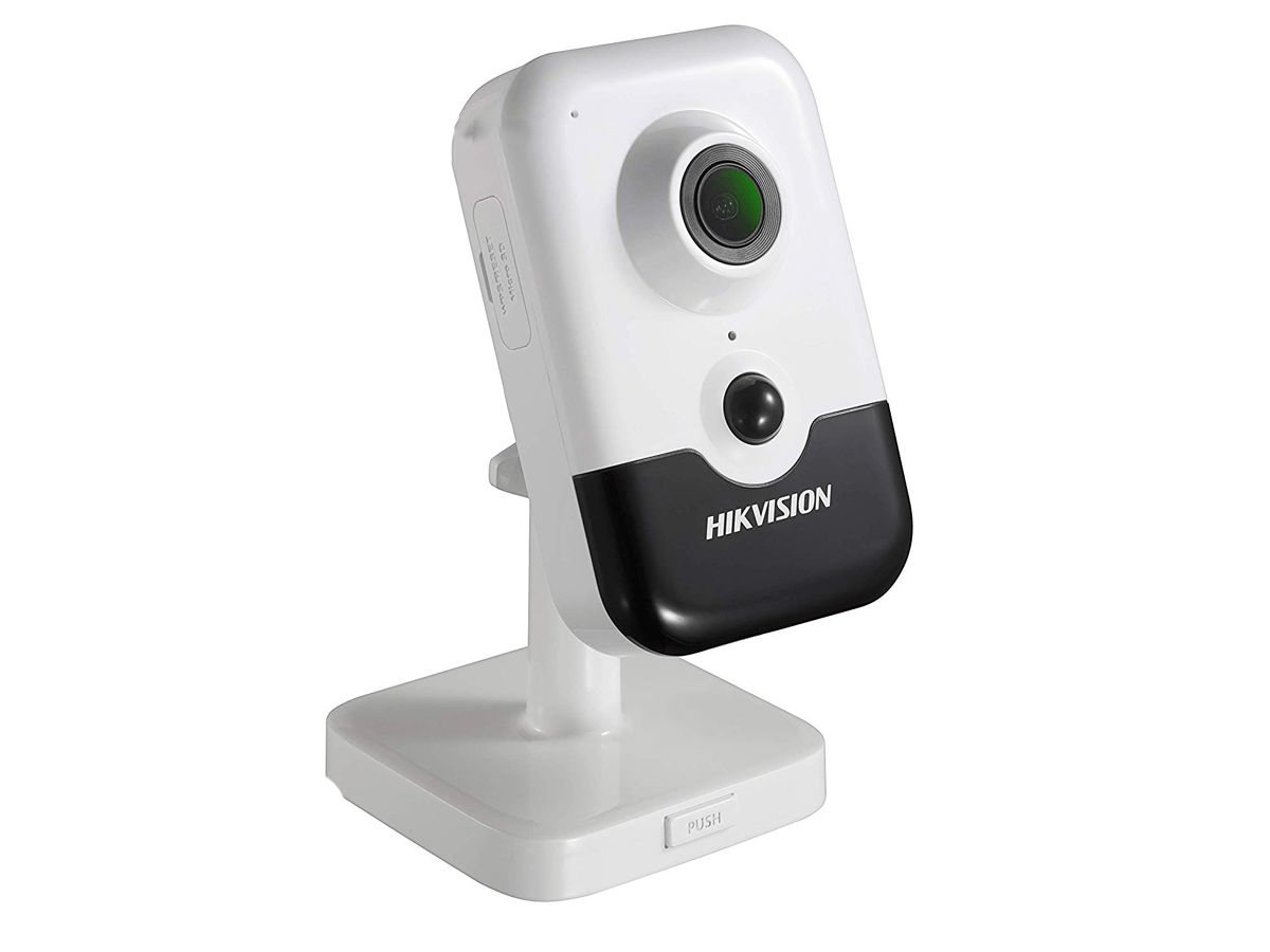 Camera IP Wifi Hikvision DS-2CD2443G0-IW 4MP