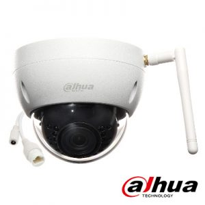 Camera quan sát IP wifi Dahua IPC HDBW1320EPW