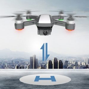 Flycam C-Fly Dream Version 3