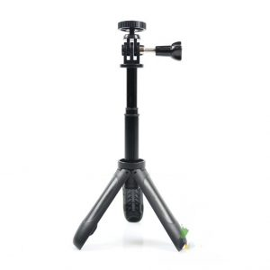 Gậy Mini Extension Pole And Tripod
