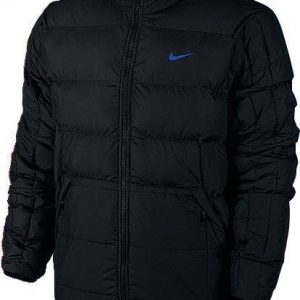 Áo khoác nam As Nike Alliance Jacket-Flip It 614689-011