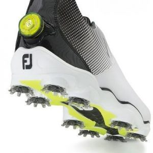 Giày golf nam Footjoy DNA Helix BOA 53319