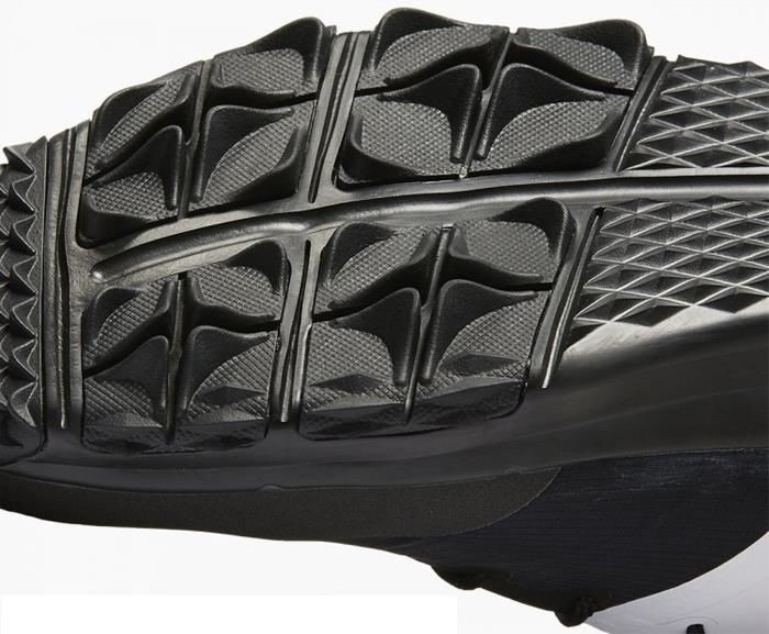 Giầy Nike golf FI Flex Wide 849961