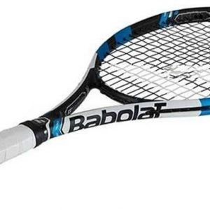 Vợt tennis Babolat Pure Drive Team 101238