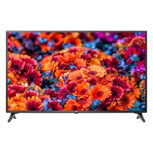 Smart TV Tivi LG 43LV640S 43 Inch Full HD