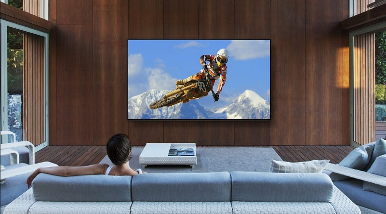 Android Tivi Sony 4K 65 inch KD-65X9500G